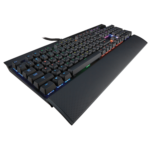 Corsair K70 RGB Mechanical Cherry MX Brown